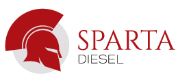 Sparta Diesel